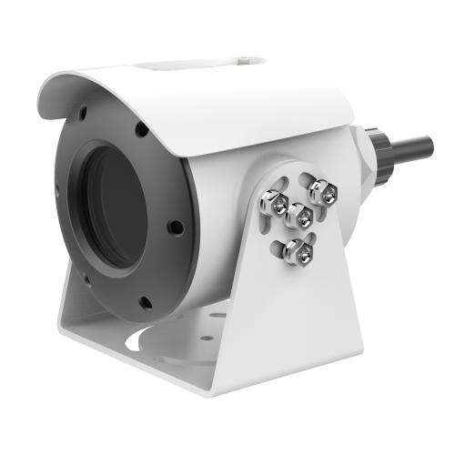 海康威视 DS-2XE3026FWD-I 200万防爆筒型网络摄像机