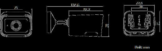 DS-2CD3425FD-I(Z)