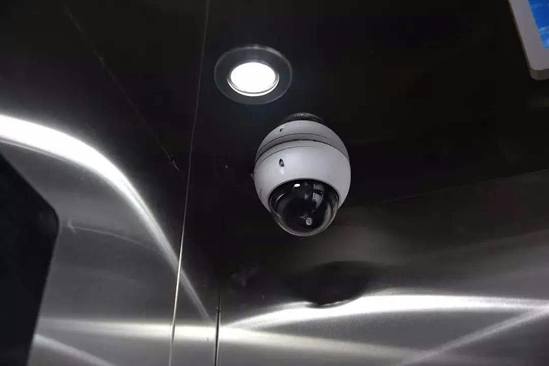 物联网远程监控