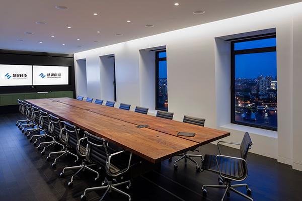 网络会议视频设备