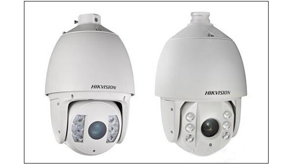 摄像头怎么安装?视频监控系统安装方法有哪些?