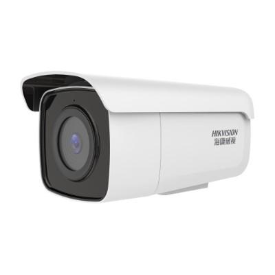 海康威视摄像头-DS-2CD3T66FWDV2-I5S-星光摄像机