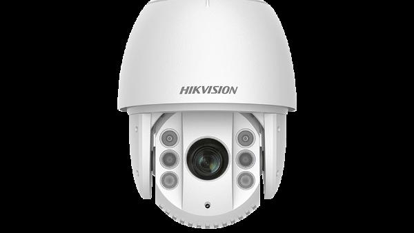高清视频监控具备什么优点