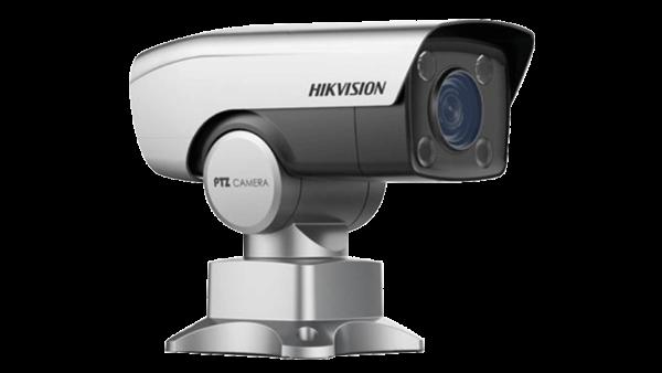 高清视频监控包括哪些系统