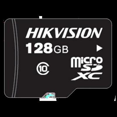 海康威视 HS-TF-L2 视频监控专用存储卡