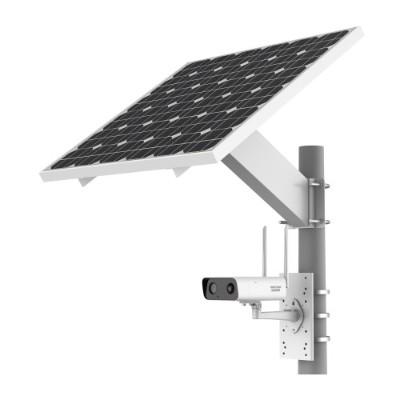 海康威视-DS-2XS2T26XM-IHGLE/CH20S80-太阳能网络摄像机