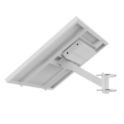 海康威视 DS-2FSPH10S45  45W-10AH 太阳能监控