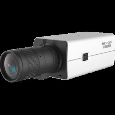 海康威视摄像头 DS-U32D 网络USB摄像机