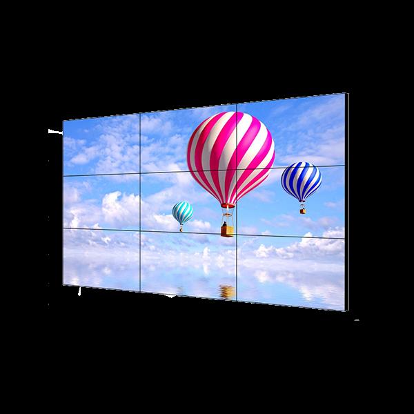 海康威视 DS-D2046NH-E LCD液晶显示单元