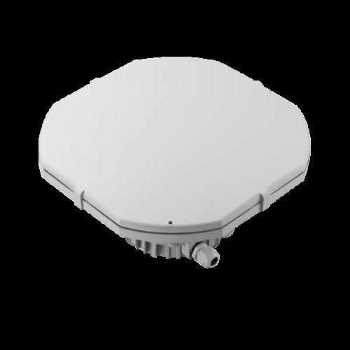 海康威视 DS-3WF15A 无线网桥