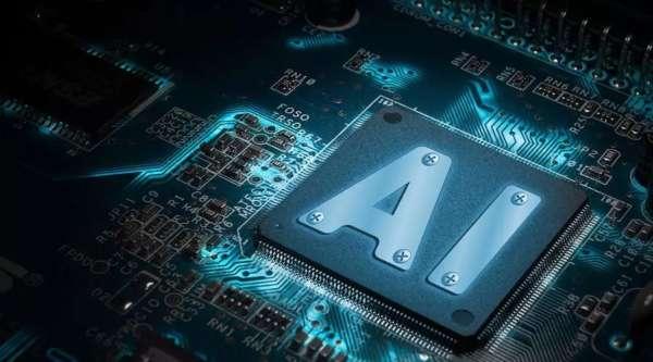 AI摄像机功能