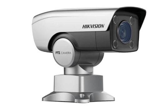 海康威视摄像机