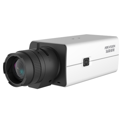海康威视 DS-U32T  USB长焦网络摄像机