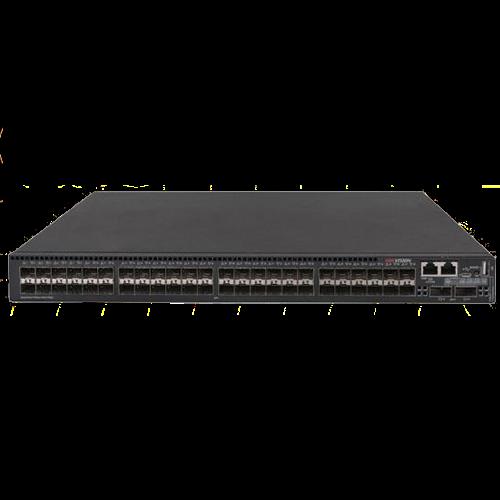海康威视 DS-3E3950-H 万兆以太网交换机
