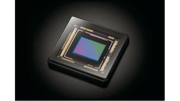 """CMOS图像传感器是否将成为安防监控""""新常态""""的未来"""
