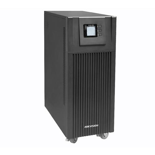 海康威视  DS-IUH1100  UPS一体机