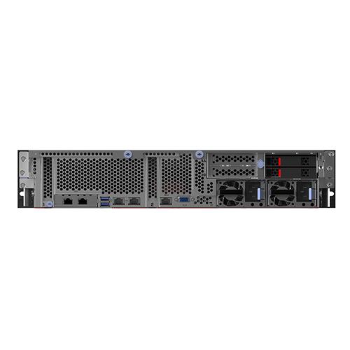 海康威视 DS-VM7261D 服务器