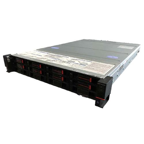 海康威视 DS-VM7261S 服务器