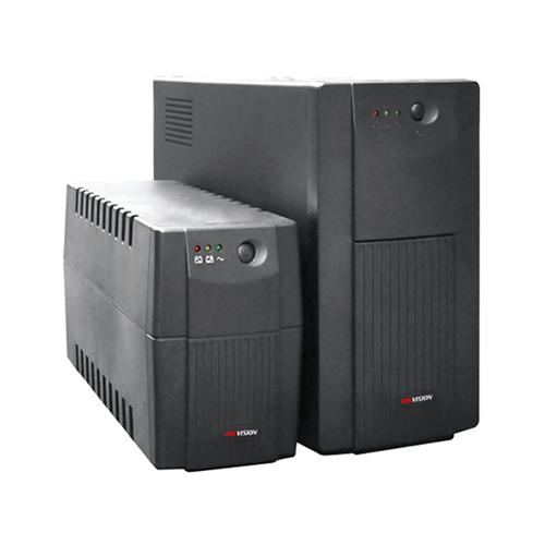 海康威视  DS-IU00  UPS标机