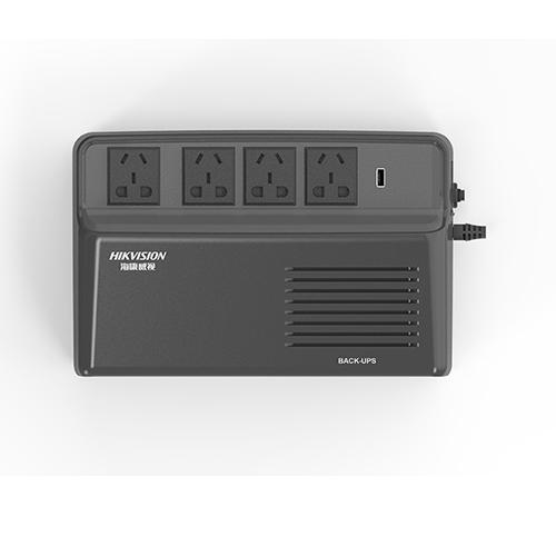 海康威视  DS-IUB800C  UPS一体机