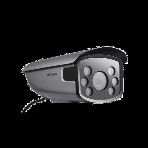 海康威视摄像头 DS-2CD8627FWD/F-LZ(S)智能人脸筒型网络摄像机