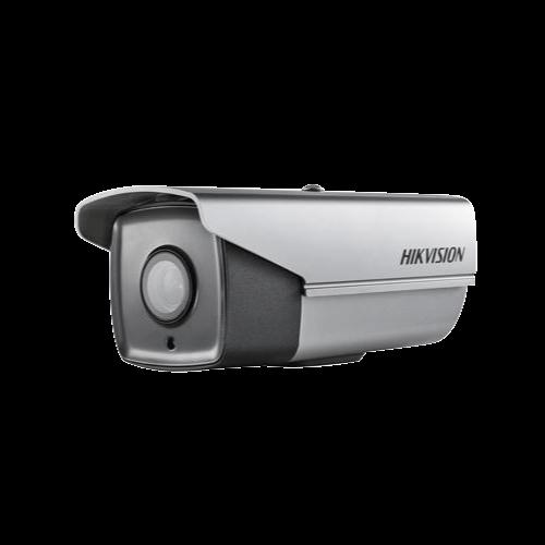 海康威视摄像头 DS-2CD7A27FWD/V-IZ星光级ICR日夜型筒型网络摄像机