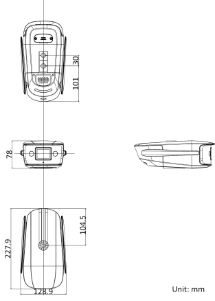 DS-IPC-K12L-WT