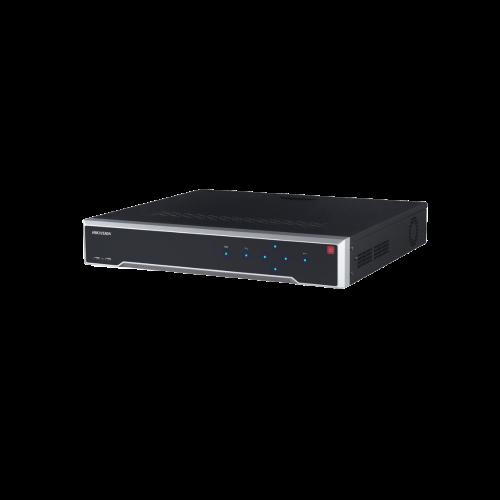DS-7908N-I4