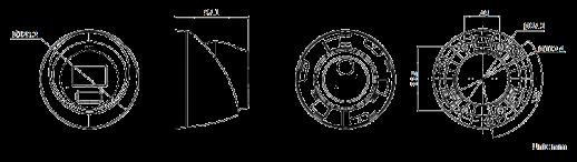 DS-2CD3327DWDV3-L