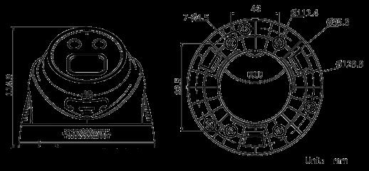 DS-2CD3326FWDA3-IS/DT