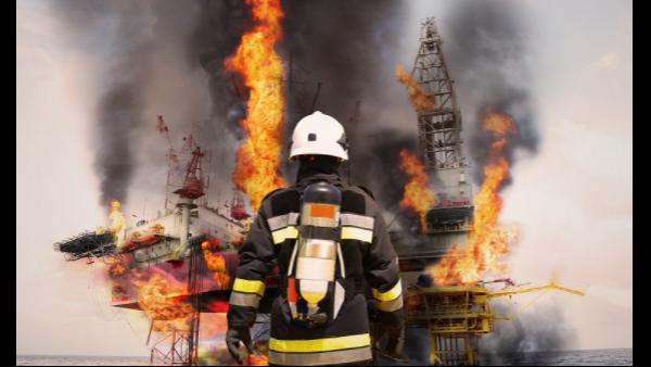 智慧消防应用落地三大层级:场景、行业和城市