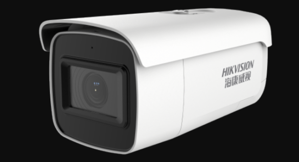 AI智能摄像机