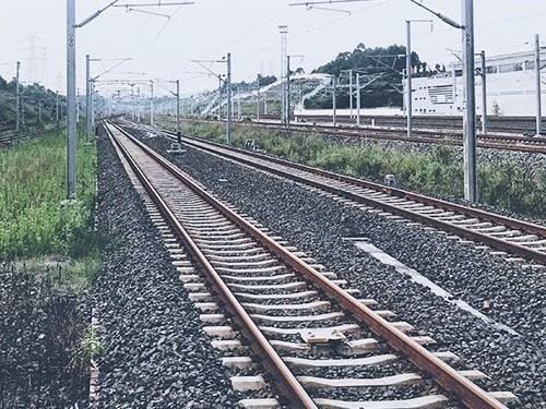 铁路道口视频监控系统