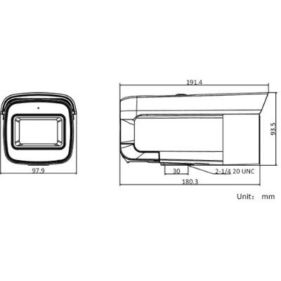 DS-2CD3646FWDA2/F-IZS