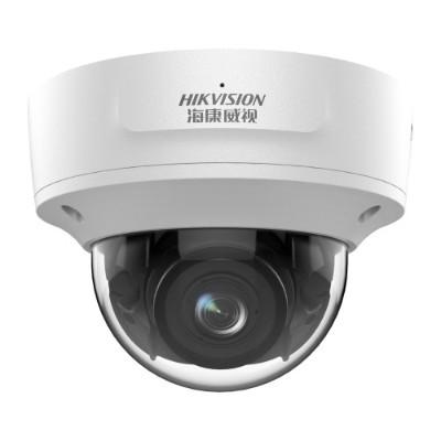 海康威视摄像头DS-2CD3356FWDA3-IS智能警戒网络摄像机