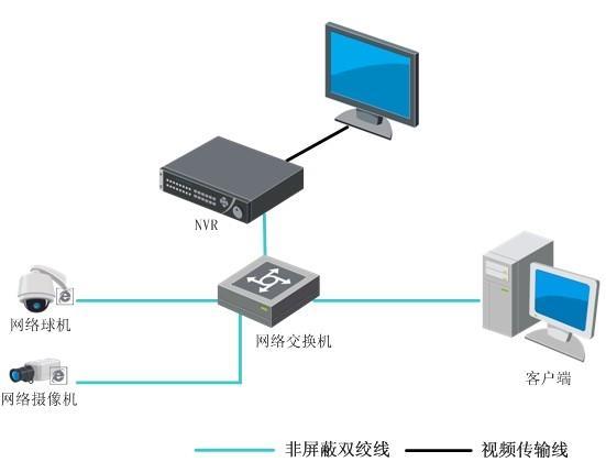DS-7800N-K1_C(D)