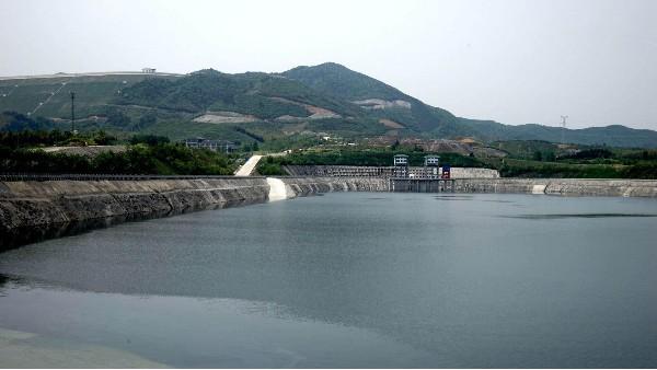 抽水蓄能电站安全监管解决方案