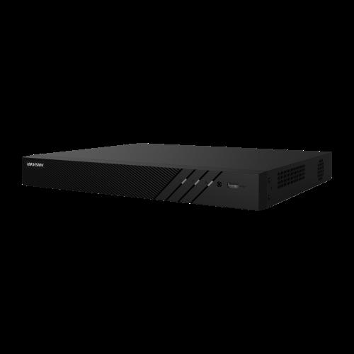 海康威视 DS-7808N/7816N-K2/xP(D) 网络硬盘录像机