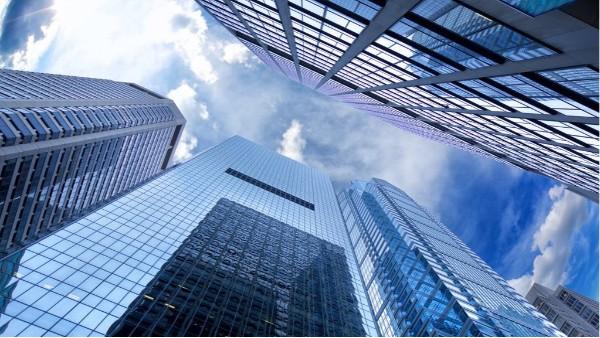 保险行业高清监控系统解决方案