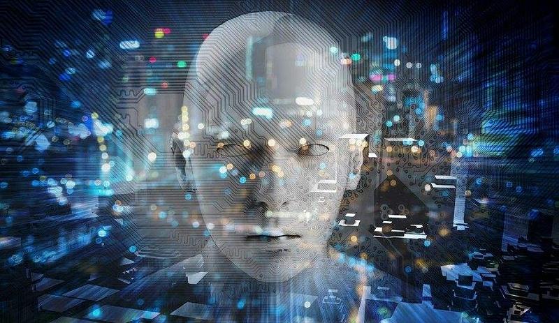 人工智能应用