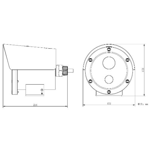 DS-2XE3226FWD-IZ(C)