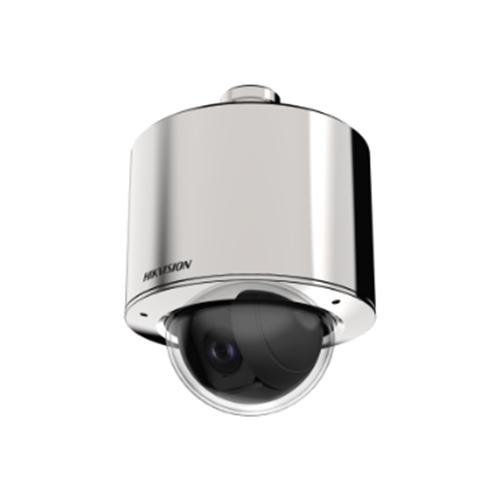 海康威视 DS-2DC4215-DX(W)(K) 高清高速防爆智能球机
