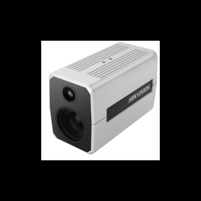 海康威视 DS-2TA13-7VI/H1 在线测温热像仪