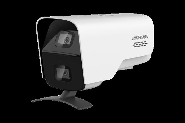 高空抛物摄像机