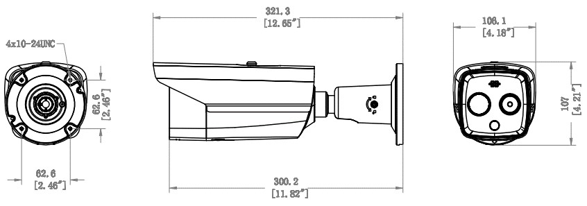 DS-B1217-3/6PA