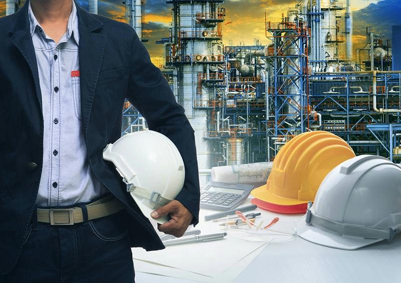 智慧工地安全帽解决方案