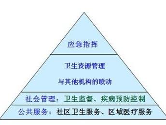 西充县卫生局信息化建设项目