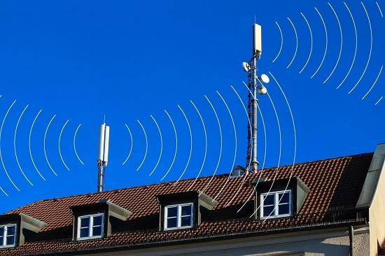 无线网桥配置