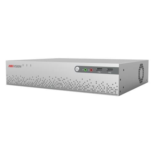 iVMS-4200P-A1-L0