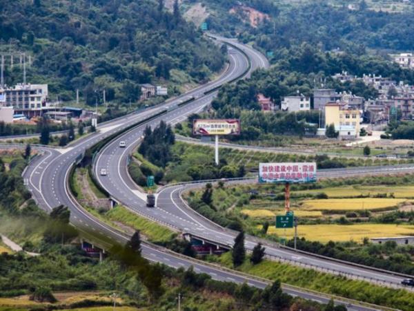 公路一体化自动治超系统解决方案